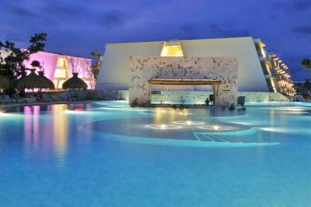 sogno i caraibi portale vacanze a cuba colombia costa rica e honduras. Black Bedroom Furniture Sets. Home Design Ideas