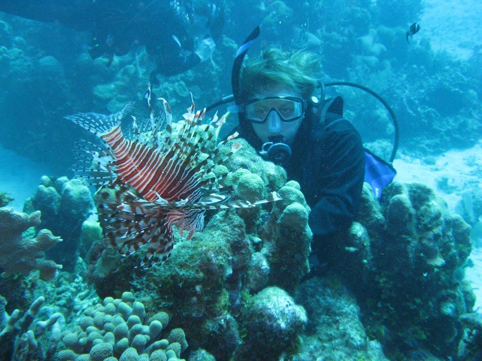Sogno i caraibi portale vacanze a cuba colombia costa - Dive per sempre ...