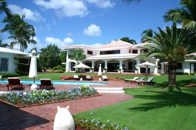 sogno i caraibi portale vacanze a cuba colombia costa