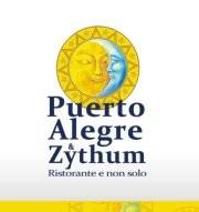 Puerto Alegre &  Zythum