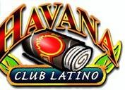 Scuola di ballo Havana Club Latino